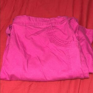 Carhartt Other - Scrub pants